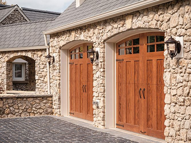 Garage Door Experts, White Plains MD | Access Garage Doors