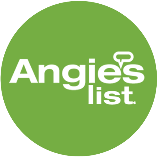 Read our Endorsement On Angie's List